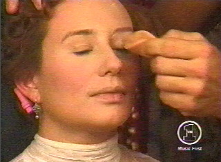VH1: All Access: Vh1 all access season 2 (2004) — The ...