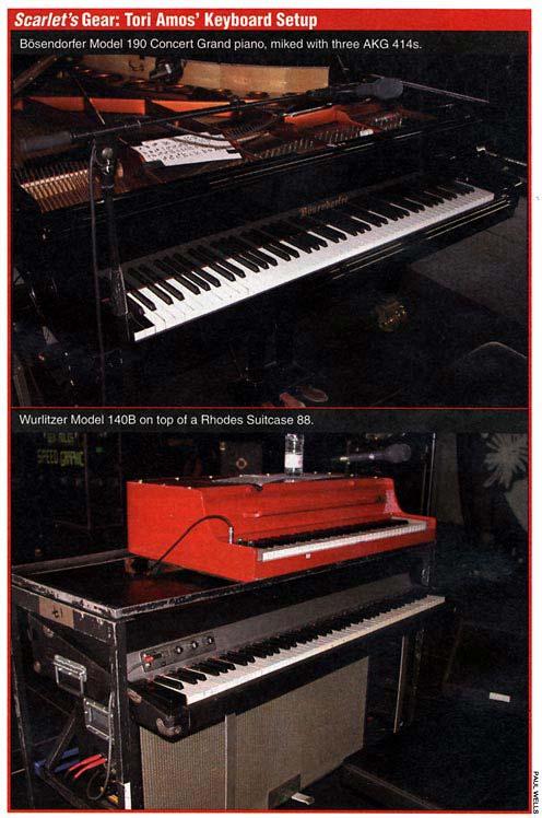 B 246 Sendorfer Model 190 Concert Grand Piano Reviews Amp Prices